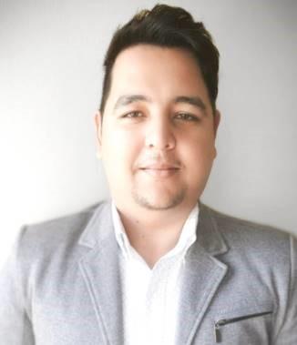 Pedro Asuaje
